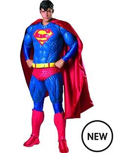superman-collectors-edition-adult-costume