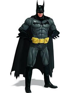 batman-batman-collectors-edition-adult-costume