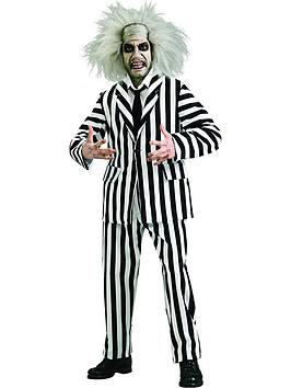 beetlejuice-grand-heritage-edition-adult-costume