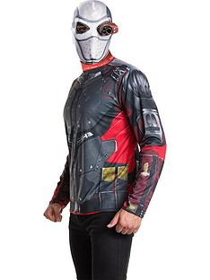 suicide-squad-deadshot-adult-costume-kit