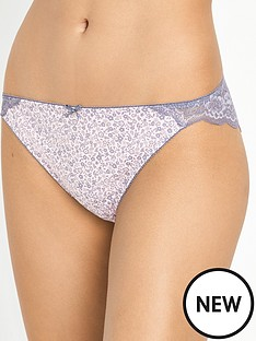 boux-avenue-floral-lace-back-brief