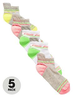 v-by-very-girls-sport-ankle-socks-5-pack