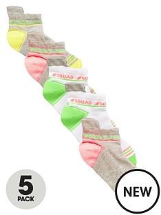 v-by-very-girls-sport-ankle-socks-5-pack