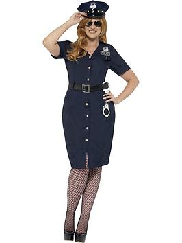 curves-nyc-cop-costume-blue-with-dress-belt-amp-hat-adult-plus-size-costume