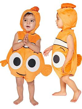disney-finding-nemo-toddler-costume
