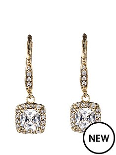 anne-klein-anne-klein-gold-tone-crystal-set-drop-earring