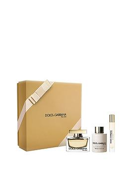 dolce-gabbana-dolce-amp-gabbana-the-one-75ml-edp-amp-rollerball-gift-set
