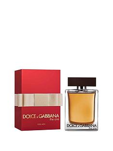 dolce-gabbana-dampg-the-one-for-men-100ml-edt