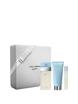 dolce-gabbana-dolce-amp-gabbana-light-blue-100ml-edt-gift-set