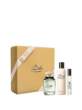 dolce-gabbana-dolce-75ml-edp-gift-set