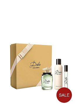 dolce-gabbana-dolce-amp-gabbana-dolce-75ml-edp-gift-set