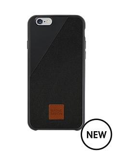 native-union-clic-360-canvas-iphone-6-case-black