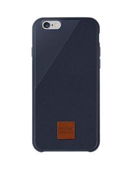 native-union-clic-360-canvas-iphone-6-case