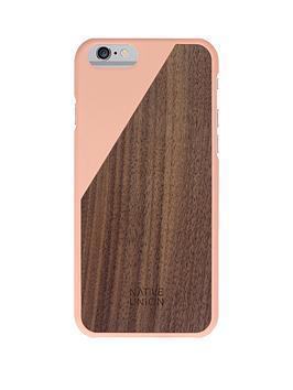 native-union-clic-wooden-iphone-6-case-blossomwalnut