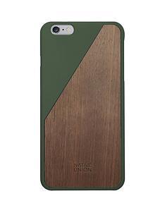 native-union-clic-wooden-iphone-6-plus-case