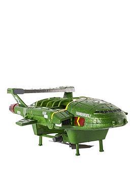 excdc Air Hogs Thunderbird 2 | littlewoods.com