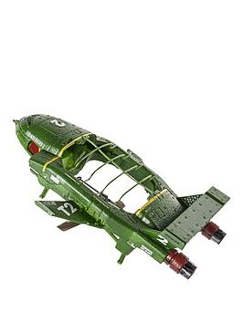 xxclu Air Hogs Thunderbird 2 | littlewoods.com