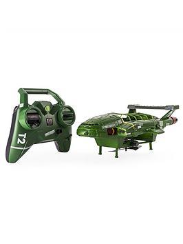 lnbwd Air Hogs Thunderbird 2 | littlewoods.com