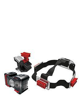 Spy Gear Spygo Camera