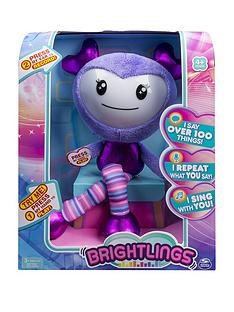 brightling-purple