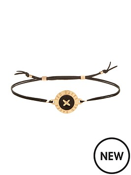 ted-baker-button-cord-bracelet