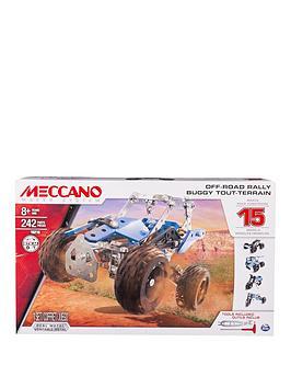meccano-15-model-set-atv