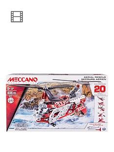meccano-20-model-set-helicopter