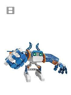 meccano-micronoid-blue