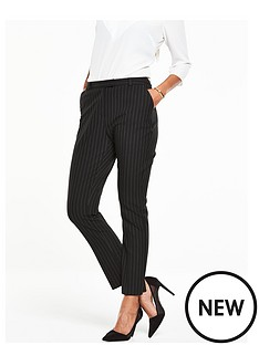 v-by-very-12pinstripe-straight-leg-trouser
