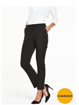 v-by-very-pinstripe-straight-leg-trouser