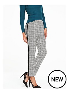 v-by-very-jacquard-side-stripe-trouser
