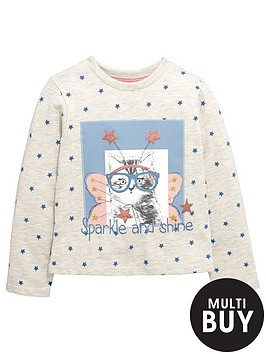 mini-v-by-very-girls-cat-sparkle-and-shine-t-shirt