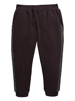mini-v-by-very-girls-joggers-with-lurexnbspside-stripe