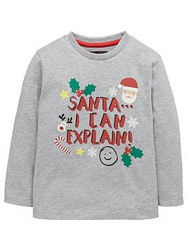 mini-v-by-very-boys-santa-i-can-explain-t-shirt