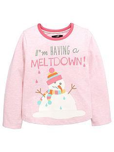 mini-v-by-very-girls-long-sleeve-meltdown-christmas-top
