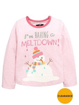 mini-v-by-very-girls-long-sleeve-meltdown-christmas-top