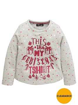 mini-v-by-very-girls-long-sleeve-christmas-t-shirt