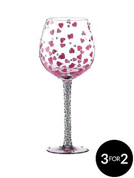 lolita-superbling-pretty-girl-extra-large-wine-glass