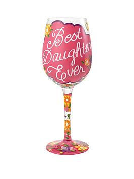 lolita-best-daughter-ever-standard-wine-glass