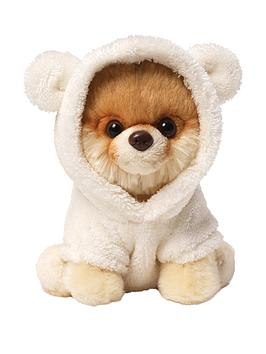 itty-bitty-boo-bear-suit