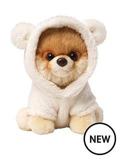itty-bitty-boo-itty-bitty-boo-bear-suit