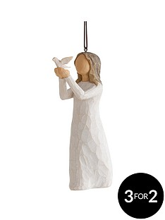 willow-tree-soar-hanging-ornament