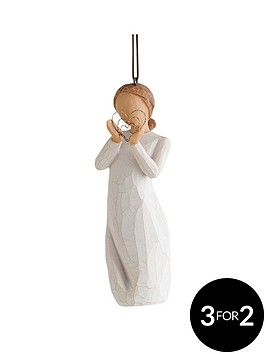 willow-tree-lots-of-love-hanging-ornament