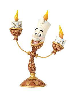 disney-traditions-beauty-amp-the-beast-ndash-ooh-la-la-lumiere