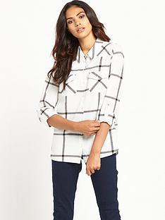 noisy-may-noisy-may-merik-ls-shirt