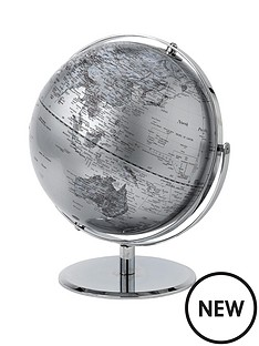 globe-30cm