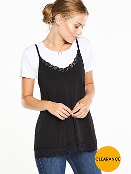v-by-very-2-in-1-cami-and-tee-set