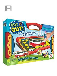 cool-create-cut-it-out-design-studio