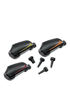 atmosflare-3d-ink-multi-pack-refill-asst