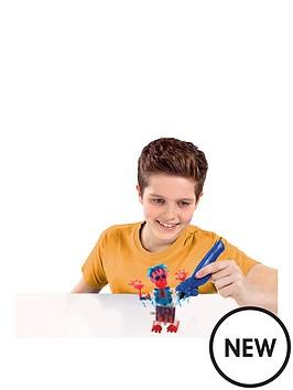 cool-create-ido3d-go-motion-activity-kit-theme-1